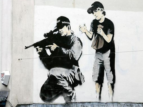 Bansky Image (11)