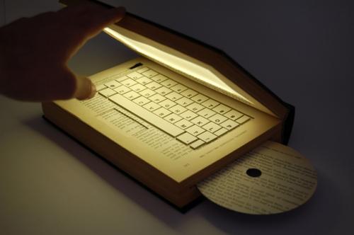 laptop3