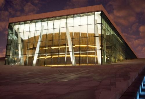 Opera House Oslo (3)