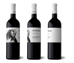 Packaging_Bardos