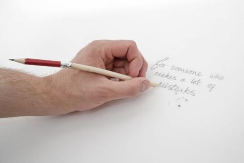 12_pencilmistakes