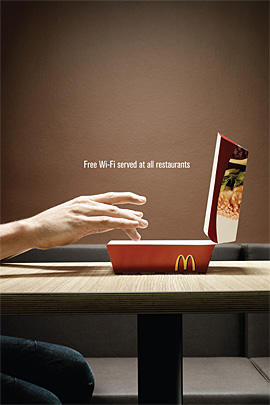 McDonald-Ads-02