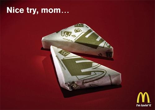 McDonald-Ads-11