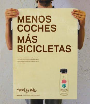 menos_es_mas