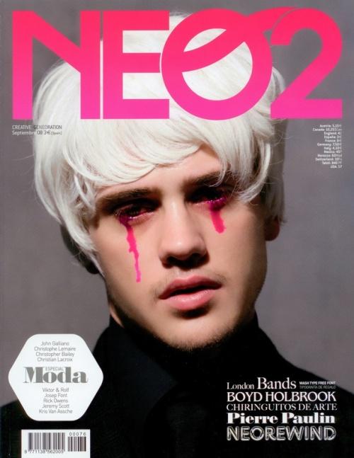 portada-neo2-diseno-09-2008