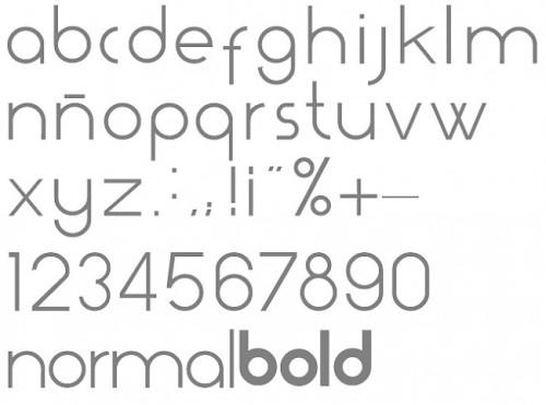 zarautz-font-650x483