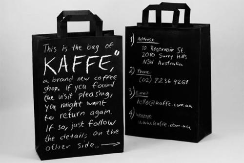 kaffe-01