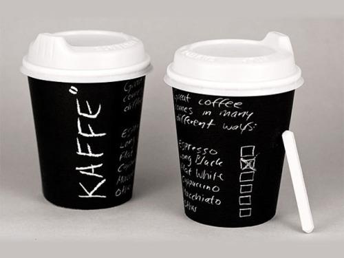 kaffe-02