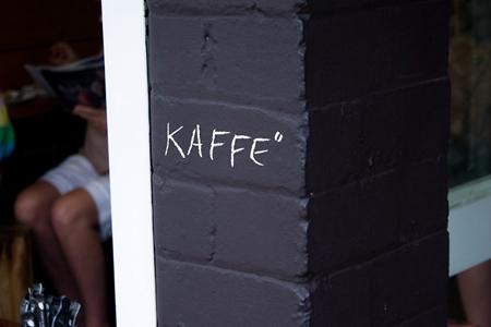 kaffe_01