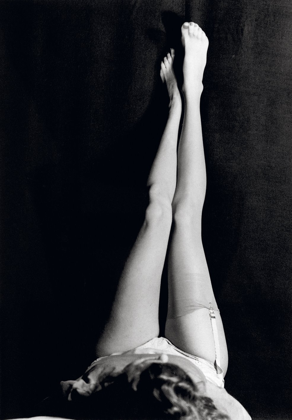 El surrealismo de Man Ray   el tornillo que te falta