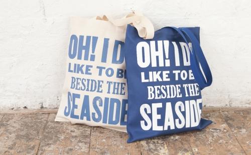 Alphabet Bags (11)