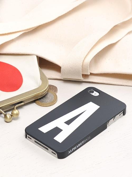 Alphabet Bags (15)