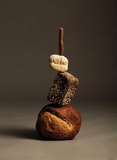 Bread (2)