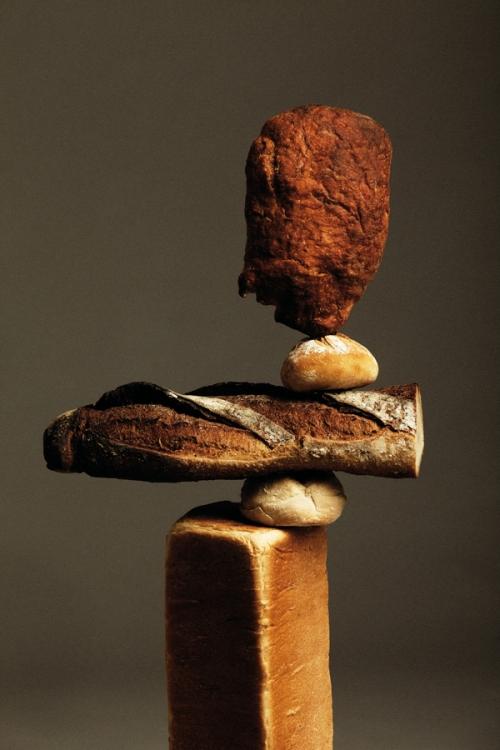 Bread (8)