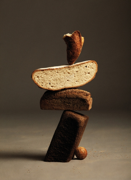 Bread (9)