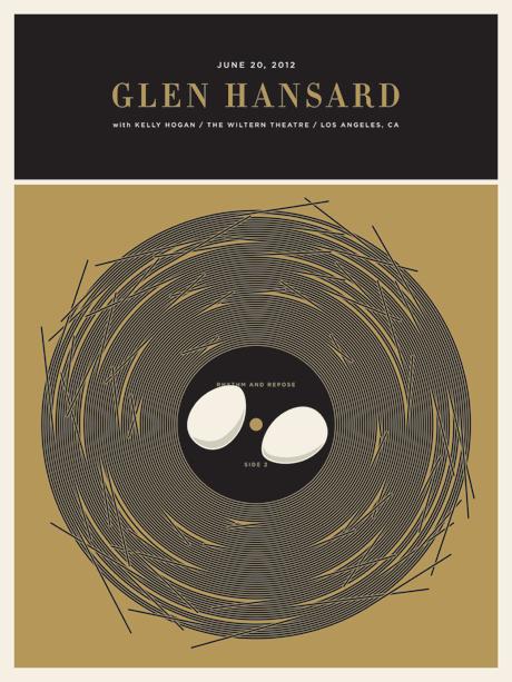 JasonMunn_GlenHansard_Poster