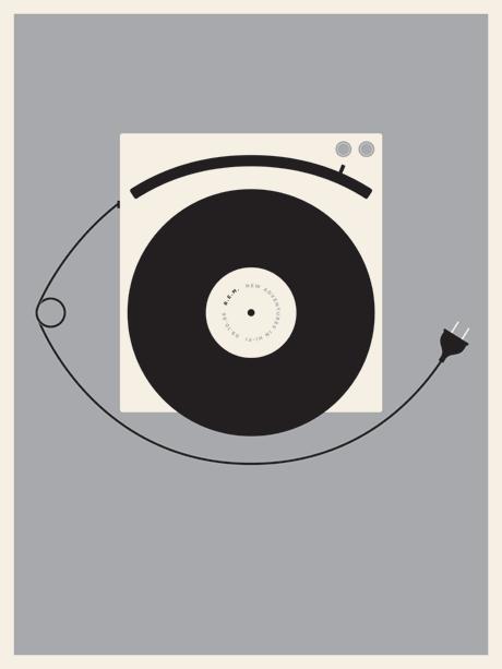 JasonMunn_R.E.M._Poster