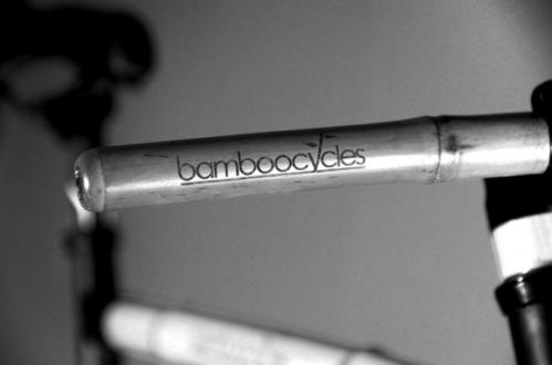 Bamboocycles (9)