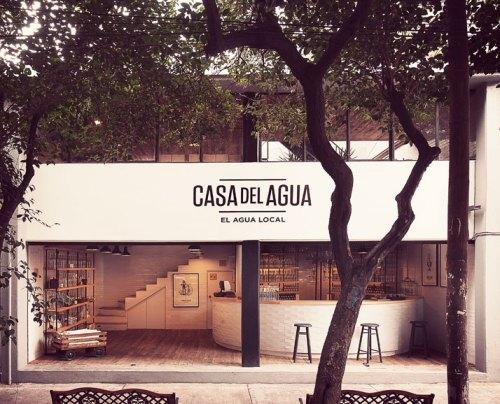 CASA DEL AGUA (1)