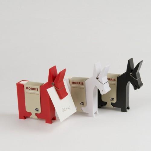 El tornillo que te falta - regalos diseño (5)