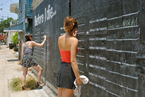 BEFORE I DIE BY CANDY CHANG (15)