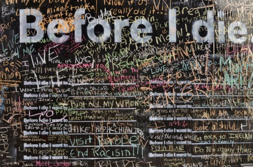 BEFORE I DIE BY CANDY CHANG (7)