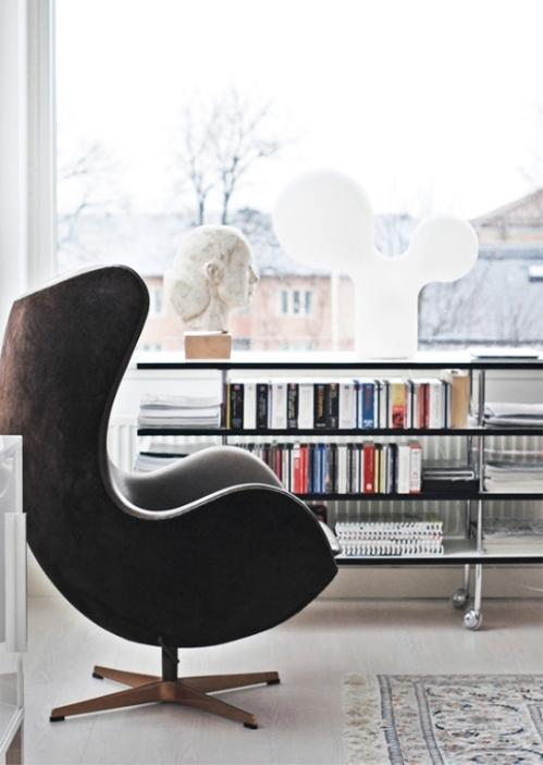 El tornillo que te falta - Espacios de lectura (13)