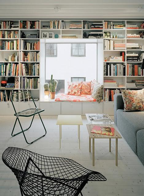 El tornillo que te falta - Espacios de lectura (20)