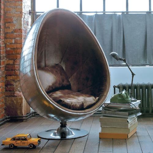 El tornillo que te falta - Espacios de lectura (3)