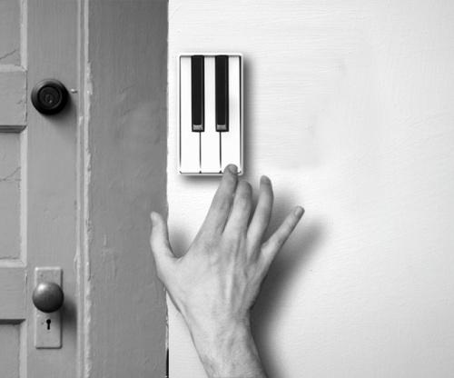el tornillo que te falta - piano