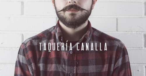 TAQUERÍA CANALLA (14)