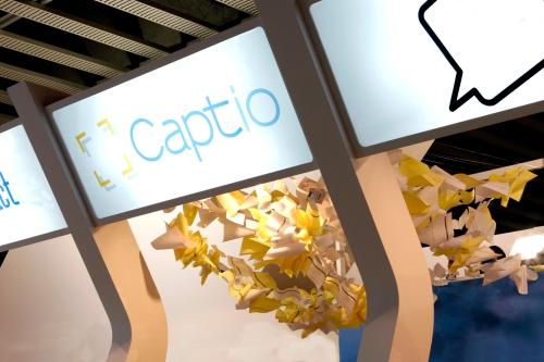 CAPTIO (2)
