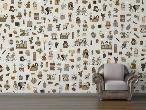 Judit-Canela-MURAL-web-The-Wallery-c2-01