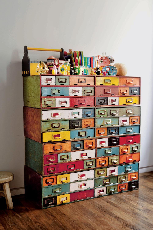 vintage | el tornillo que te falta | página 5 - Muebles De Diseno Vintage