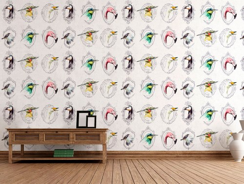 Paula-Bonet-MURAL-web-The-Wallery-c2-01