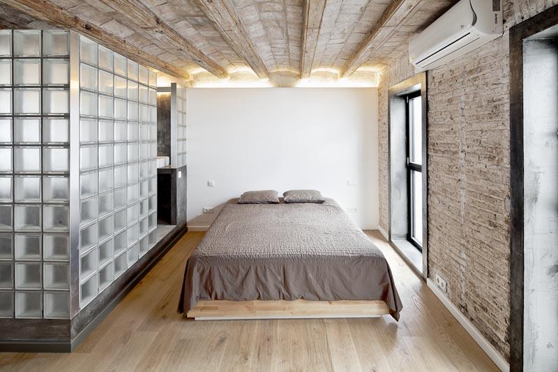 B veda catalana el tornillo que te falta - Decoracion de techos rusticos ...