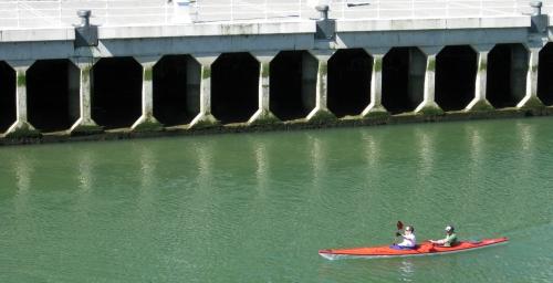 El tornillo que te falta - Bilbao (3)