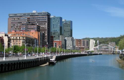 El tornillo que te falta - Bilbao (4)
