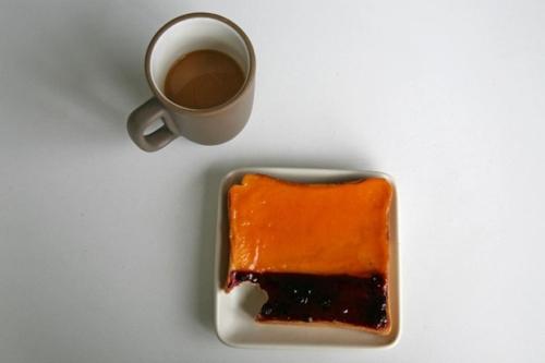 Modern Art Desserts (3)