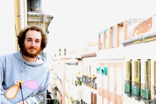 Paul Rodriguez - Manu Campa (10)