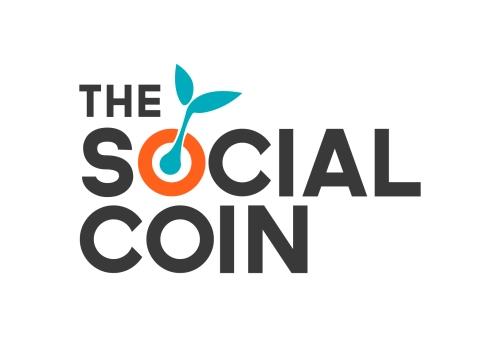 thesocialcoin_logo