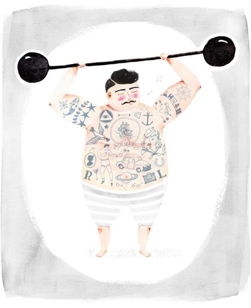 amyborrell__strongman1