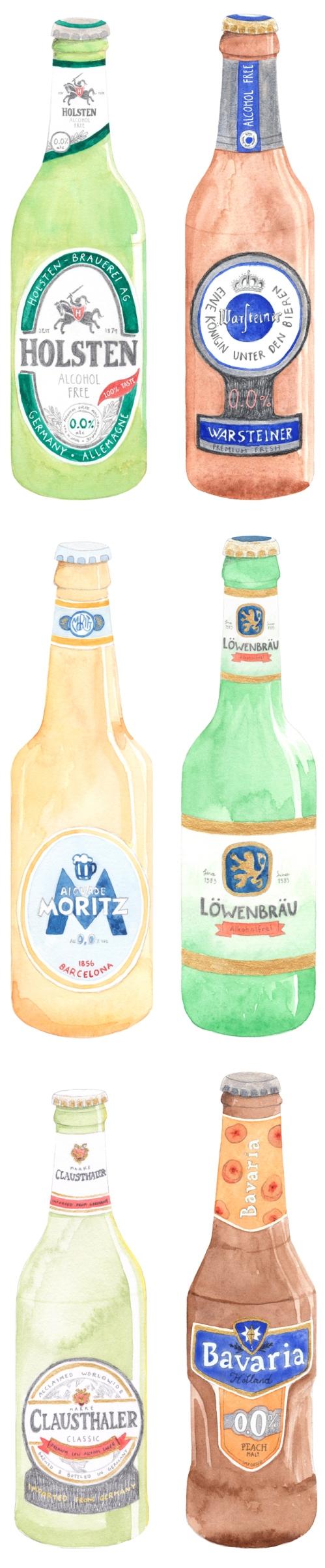 amyborrell_beer (1)