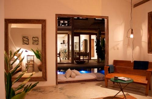Casa Lola (5)
