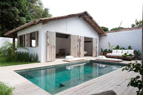 Casa Lola (7)