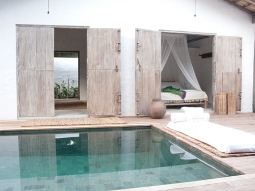 Casa Lola (8)