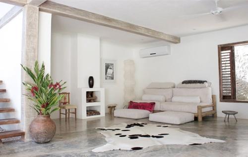 Casa Lola (9)
