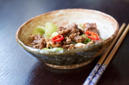 David's platos comida (4)