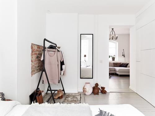 El tornillo que te falta - apartamento en Suecia (1)