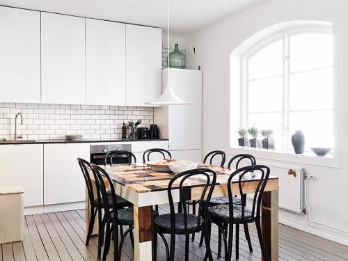 El tornillo que te falta - apartamento en Suecia (10)